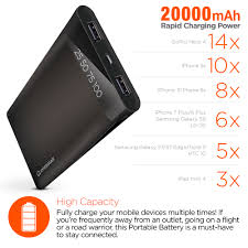 14045 hyg dual usb portable battery pack 002 jpg
