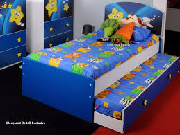 kids furniture astonishing children u0027s beds for sale beds for