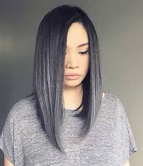best 25 long bob hairstyles 25 best long bob hair long bob short haircuts and haircuts