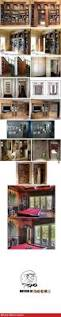 367 best new house images on pinterest dreams beautiful and facades