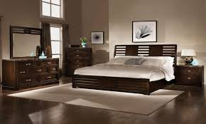 bedroom ideas awesome awesome neutral bedroom paint color for