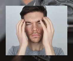 men u0027s anti aging moisturiser lab series maxellence man for himself