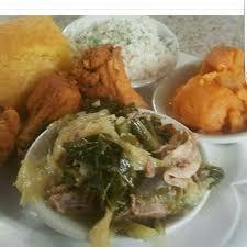 creole cuisine tiger s creole cuisine home orleans louisiana menu