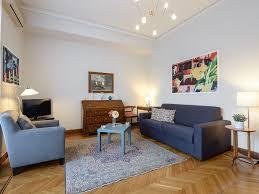 apartment apartments near spanish steps rome interior design for