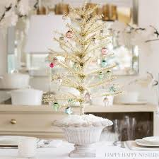 feather tree feather tree diy an easy project happy happy nester