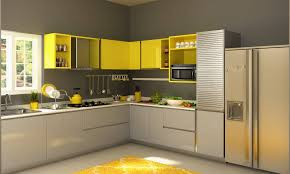 my account best interior designer in bangalore kitchen interior