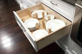 interior fittings for kitchen cupboards kitchen cabinet fittings contemporary kitchen by pacific northwest