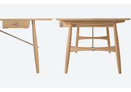 awesome 10 architects desk design ideas of architects desk