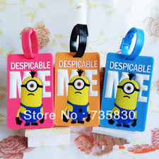 Desk Accessories For Children by Aliexpress Mobile Global Online Shopping For Apparel Phones