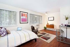 Craigslist 1 Bedroom Apartment 1 Bedroom Apartments In Denver Craigslist Aurora Apartments
