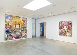 Gallery Art Wall Best Art Galleries In Nyc