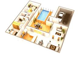 virtual room design room drawing app ipad create and view floor plans with these draw