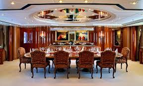 emejing big dining room tables gallery rugoingmyway us