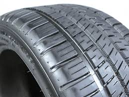 High Tread Used Tires Used Michelin Pilot Sport A S 3 245 40zr17 91y 1 Tire For Sale