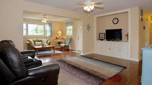 Interior Designer Roanoke Va 8631 Martins Creek Rd Roanoke Va 24018 Recently Sold Trulia