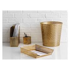 waste paper baskets peeinn com