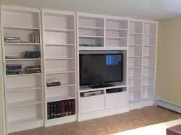 wall units stunning bookshelf wall units bookshelf wall divider