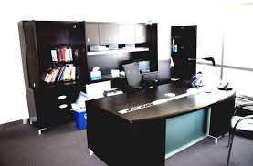 office desk modern executive office desk office chairs