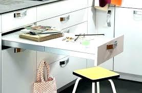 blum cuisine amenagement tiroir cuisine amenagement interieur meuble de cuisine