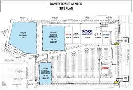 Walmart Floor Plan Citybizlist Washington Dc Development Team Re Configuring