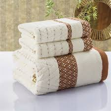Home Design Brand Towels Online Get Cheap Soft Bath Towel Aliexpress Com Alibaba Group