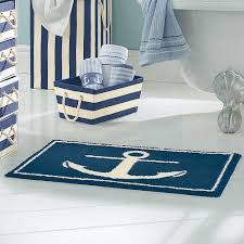 nautical bathroom decor ideas nautical anchor bathroom decor nautical bathroom decor ideas