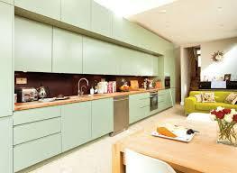 kitchen remodeling island showcase kitchens kitchen modern green kitchen design with flower