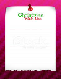 christmas wish list christmas wish list stock photos freeimages