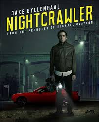 Challenger 2015 Release Date Nightcrawler Blu Ray Dvd Set For Release On Tuesday Dodge