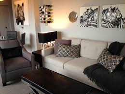 African American Home Decor Home Design Ideas - African bedroom decorating ideas
