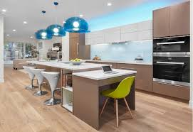 kitchen furniture edmonton edmonton kitchen cabinets kitchen craft retail stores