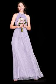 wedding dresses bridesmaid dresses u0026 gowns david u0027s bridal
