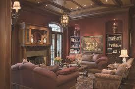 view interior of homes interior homes home design