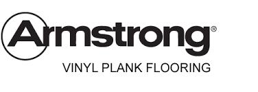 armstrong luxe plank flooring usa