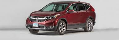 onda cvr 2017 honda cr v review firing on all cylinders consumer reports