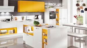 is it a mistake to paint kitchen cabinets 6 mistakes you might make while painting kitchen cabinets