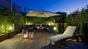 hotel villa san lorenzo maria rome official site