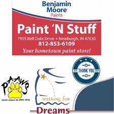 paint u0027n stuff home facebook