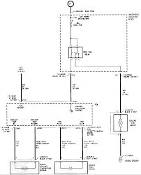 2006 saturn ion 2 wiring diagram 2006 wiring diagrams