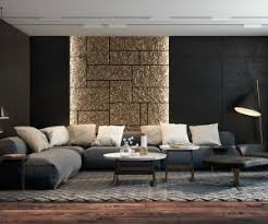 Living Room Designs Interior Design Ideas - Interior decor living room ideas
