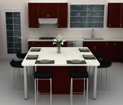 dining table kitchen island home decorating trends homedit kitchen island ikea kitchen island unit home decorating trends