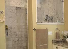 shower refreshing corner shower unit home depot lovely corner