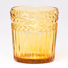 cheap shot glasses cheap shot glasses suppliers and manufacturers