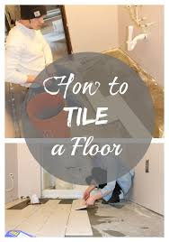 Diy Bathroom Floor Ideas Best 20 Diy Tile Floor Cleaning Ideas On Pinterest Bathroom