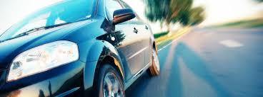 place to buy used cars in texas