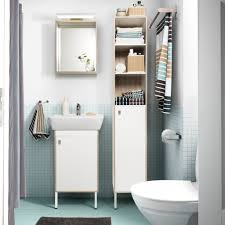 home depot bathroom cabinet over toilet home designs bathroom cabinets home depot together magnificent