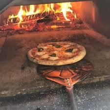 membuat pizza gang 2018 greater pittsburgh food truck festival