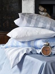the truth about thread count and the questions you should be