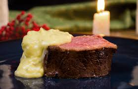 chateaubriand cuisine the chateaubriand oliso