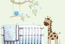 Baby Nursery Wall Decals Canada Baby Wall Decals Canada Nursery Wall Stickers Nursery Quote Wall